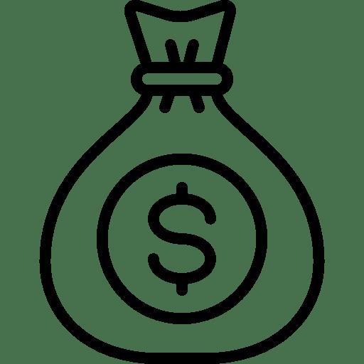 dollar-coins-1