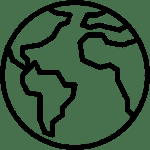 worldwide-1-1